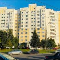 ПРОДАЁТСЯ СТУДИЯ 20,5 кв.м -г. Москва ул. Южнобутовская, 133, в Москве