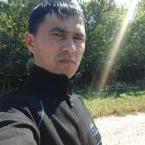 Serik, 37 лет, хочет познакомиться, в г.Семей