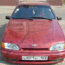 Продам автомобиль ВАЗ-2115-40, в г.Витебск