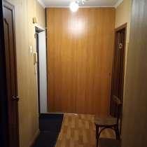 Квартира от собственика, в Новокуйбышевске