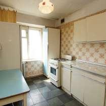 Отличная 3-х комнатная квартира в центре Краснодара, в Краснодаре