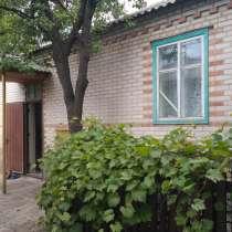 Срочно продам дом, в Каменск-Шахтинском