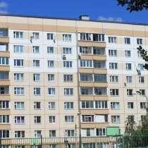 Обмен на Новую Москву Лосино-Петровский Московской области, в Лосино-Петровском