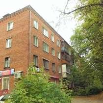2-к квартира, 44.6 м², 2/4 эт, в Электростале
