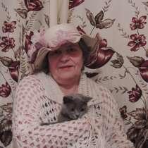 Valentina, 62 года, хочет пообщаться – 63 года Хочу познакомиться с мужчиной для приятного общения, в г.Витебск