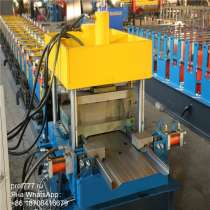 Оборудование для изготовления осадительных электродов, в г.Чэнду