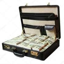 Ищу деньги для бизнес-проекта, в г.Бишкек