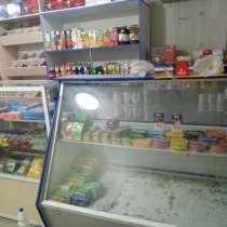 Продам магазин в хорошем состояние(готовый бизнес), в г.Караганда