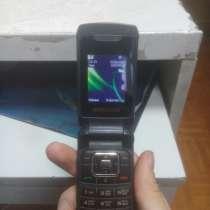 Samsung, Nokia, LG, Fly, HTC, в Санкт-Петербурге