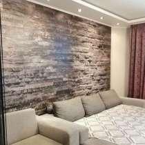Сдается однокомнатная квартира по адресу ул Заречная, 16, в Нижневартовске