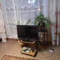 Чистая и уютная квартира по линии метро посуточно, в Новосибирске