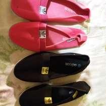 Продаю новую обувь, в Волгограде