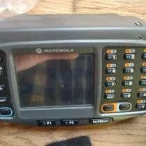 Терминал сбора данных Motorola WT4090, в Москве