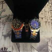 Часы Rolex, в Санкт-Петербурге