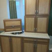 Кухонный гарнитур, в Люберцы