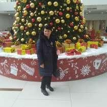 Anna, 51 год, хочет пообщаться, в Липецке