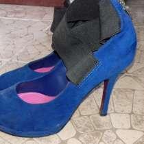 Туфли, в г.Бишкек