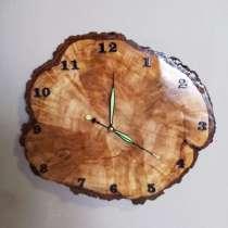 Часы, в Городце