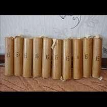 Дымовая шашка РДГ-2,Дм-11, в Барнауле
