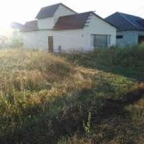 Дом, земельный участок, в Сухом Логе