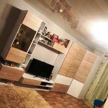 1-к квартира 56м2 ул. Ямская, в Переславле-Залесском