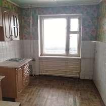 Продам квартиру Челябинск, ул. Болейко 4, в Челябинске