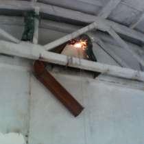Ремонт зданий и сооружений, в Чебоксарах