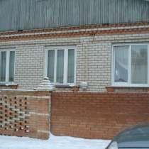 Продам дом в Жигулевске, в Тольятти