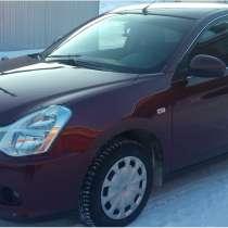 Продам Nissan ALMERA, в Екатеринбурге