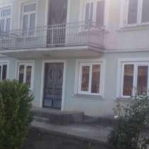 Продается дом площадь 250кв, в г.Зугдиди