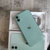 Айфон 11 64 гб, в Орле