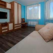 Фотосъемка объектов недвижимости и интерьера, в Раменское