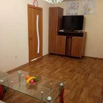 2-х квартира, 56 м2, 1/5 эт, в Красноярске