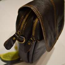 Продам сумку мужскую, в г.Артёмовск