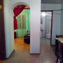 Сдается посуточно 2-комнатная на Руставели!Комфортабельная, в г.Тбилиси