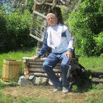 Василий, 50 лет, хочет познакомиться – познакомлюсь с одинокой женьшиной, в Златоусте
