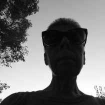 Olha, 57 лет, хочет пообщаться, в г.Белград