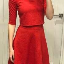 Платье-костюм, в Екатеринбурге
