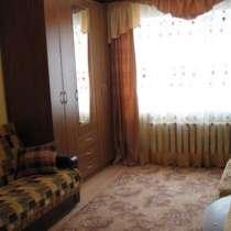 Квартира на сергея лазо 10, в Томске