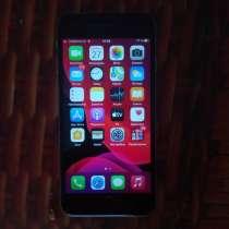 Продам Айфон 6s, в г.Бердянск