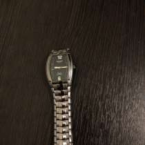 Часы OMAX QUARTZ, в Сочи