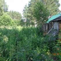 Продам земельный участок в Пинигино СНТ Проэктировщик, в Кемерове