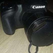 Фотоаппарат с чехлом, в Самаре