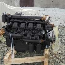Двигатель КАМАЗ 740.63 с хранения (консервация), в Чайковском