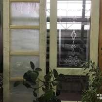 Распродажа межкомнатных дверей, в Ижевске