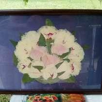 Картины размер 30-40,20-30,13-18 Рамки, под стеклом, в г.Днепропетровск