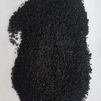 Семена черного тмина, в г.Баку