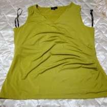 Блуза женская нарядная, в г.Запорожье