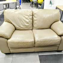 Мебель от 200 до 300 шекелей включая перевозку бесплатно!, в г.Ришон-ле-Цион