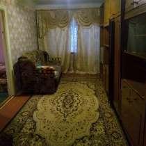 Продаю 2-х комнатную квартиру, в Детчино